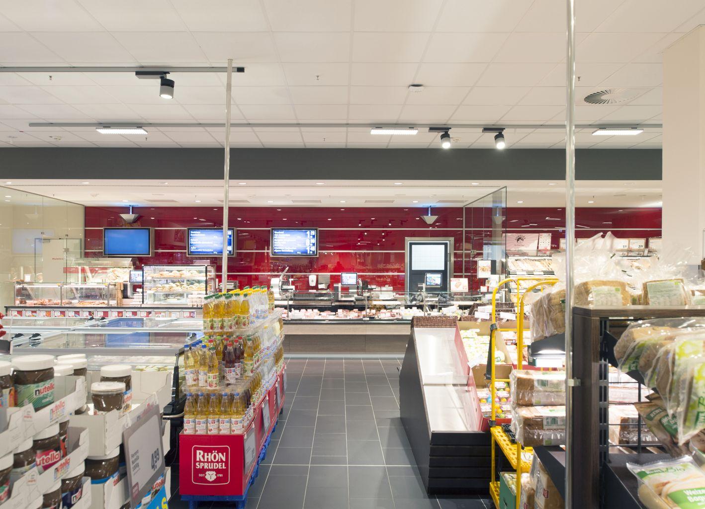 loop 5 läden